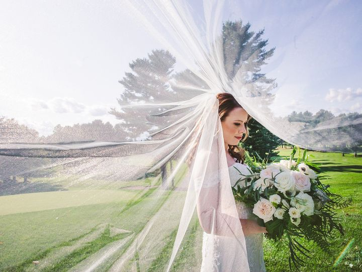 Tmx 97197140 3 51 108116 159796828076822 Providence, RI wedding photography