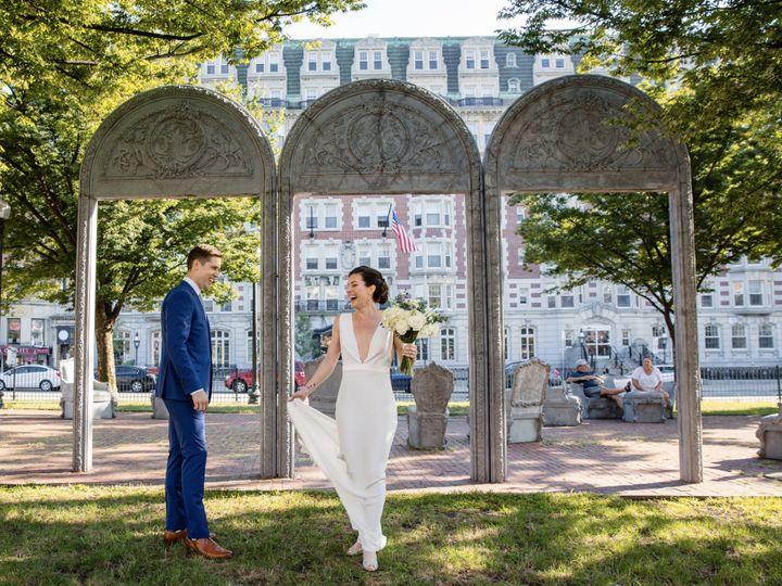 Tmx A54a9418 51 108116 1569605002 Providence, RI wedding photography