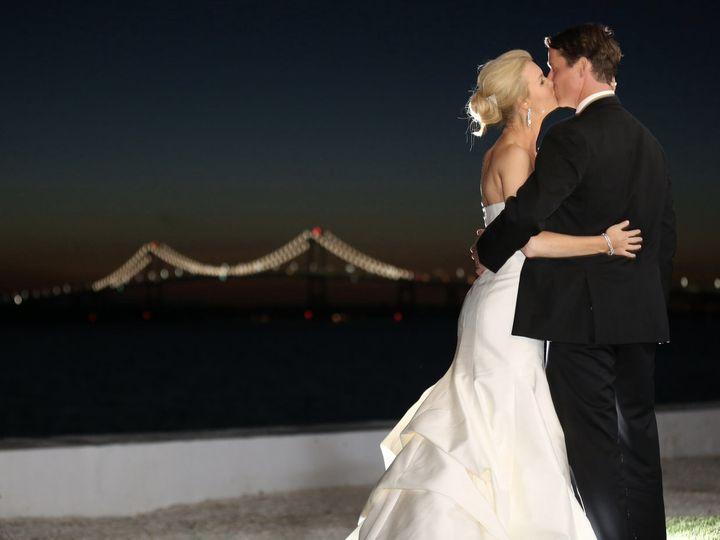 Tmx Faith Mike 3 Portraits 0158 51 108116 1569604789 Providence, RI wedding photography