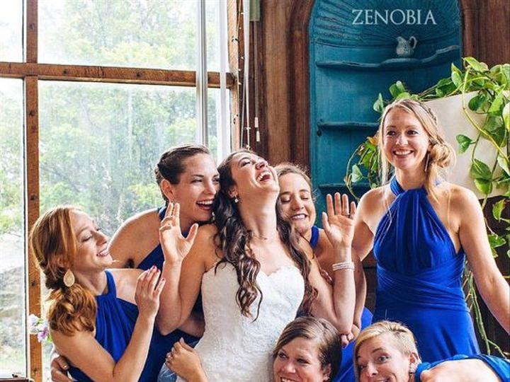 Tmx Image 51 108116 158905817077640 Providence, RI wedding photography