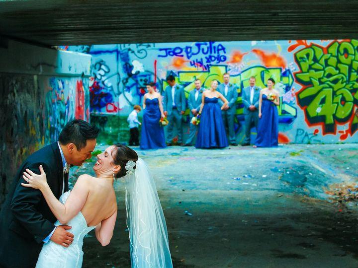 Tmx Img 7128 51 108116 1569642553 Providence, RI wedding photography