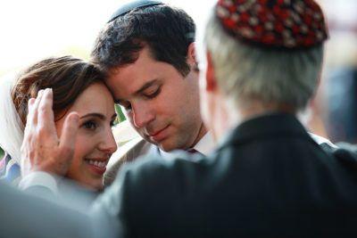 Tmx Jewishwedding 51 108116 1569679022 Providence, RI wedding photography