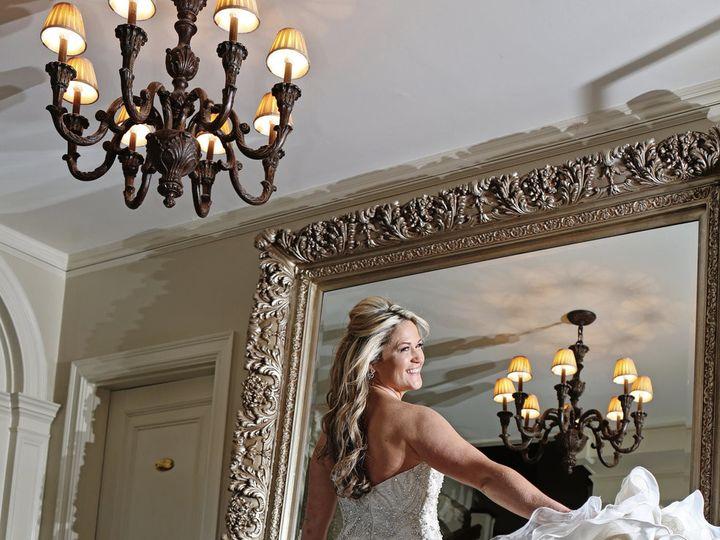 Tmx Kasey Jon 3 Portraits 0155 51 108116 1569605362 Providence, RI wedding photography