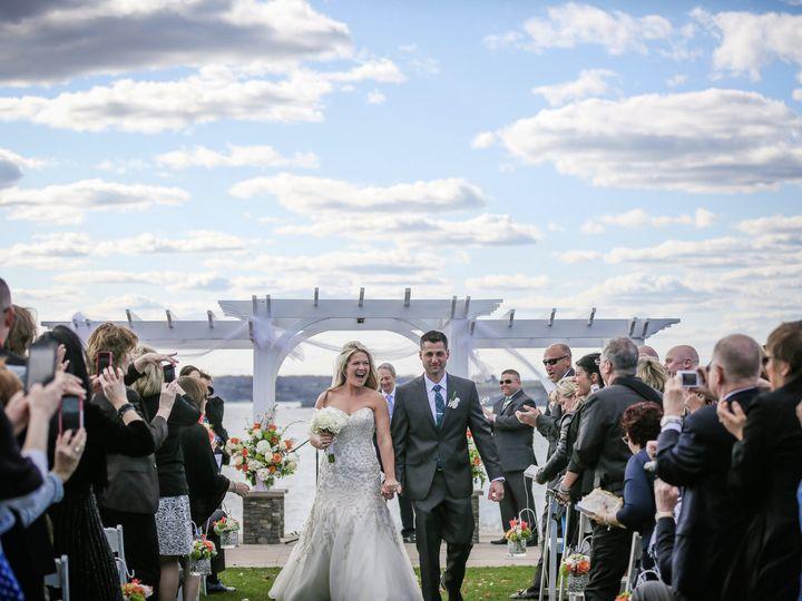 Tmx Kasey Jon 4 Ceremony 0313 51 108116 1569605325 Providence, RI wedding photography