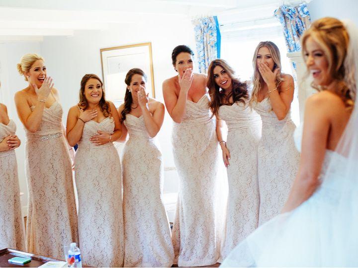 Tmx Kz9a1955 51 108116 1569642620 Providence, RI wedding photography