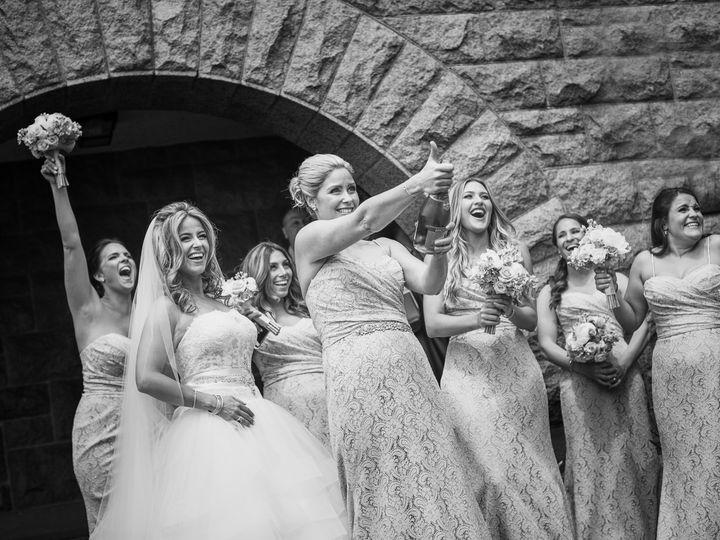 Tmx Kz9a2075 51 108116 1569642624 Providence, RI wedding photography