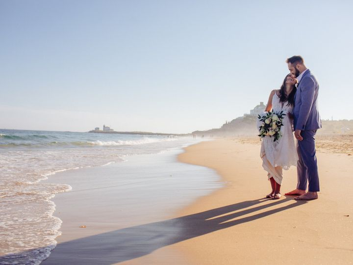 Tmx Oceanhouse3924 51 108116 159796681935579 Providence, RI wedding photography