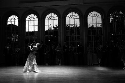 Tmx Peabodyessexmuseumwedding 51 108116 1569679022 Providence, RI wedding photography