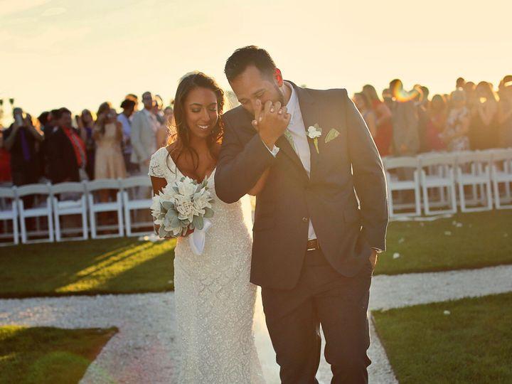 Tmx Webhomepage 51 108116 159796658717717 Providence, RI wedding photography