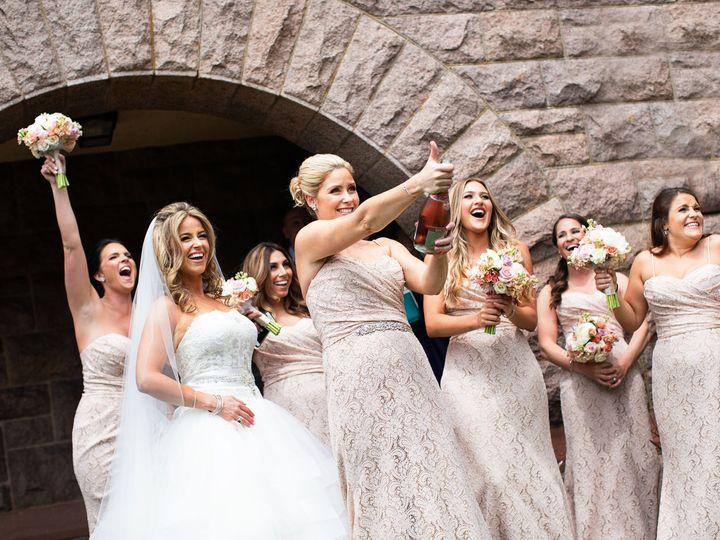 Tmx Webkz9a2075 51 108116 159796658751386 Providence, RI wedding photography