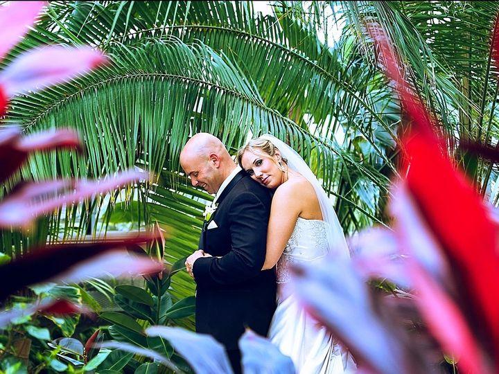 Tmx Wedding Photography By Zenobia Studios 0878 51 108116 1569642860 Providence, RI wedding photography