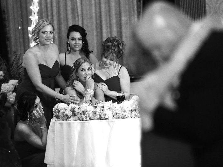 Tmx Zenobiastudios1 51 108116 159796872525201 Providence, RI wedding photography