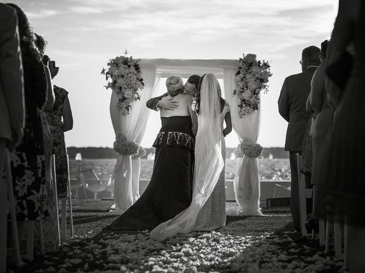 Tmx Zenobiastudios9 51 108116 159796873662800 Providence, RI wedding photography