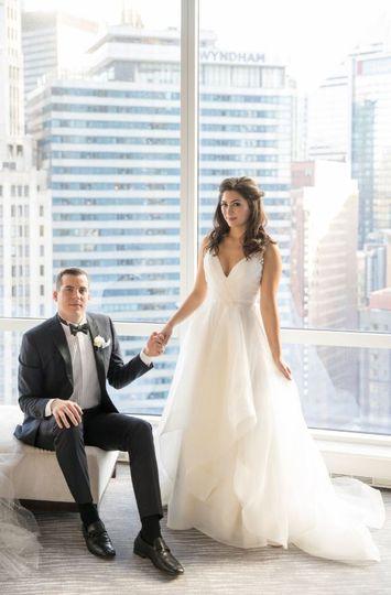 bride groom 51 318116