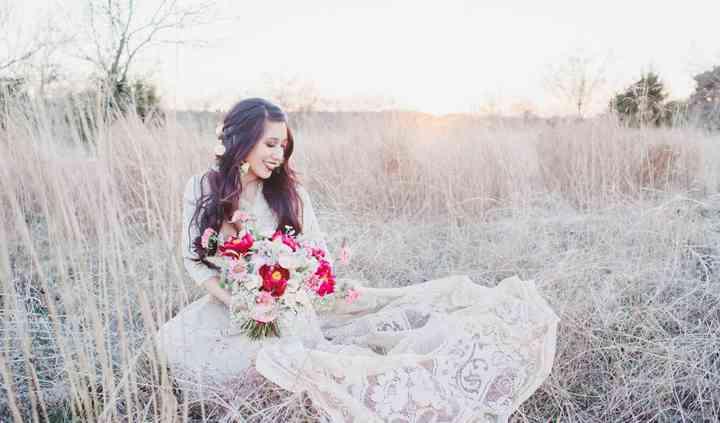 Haley Katherine Photography