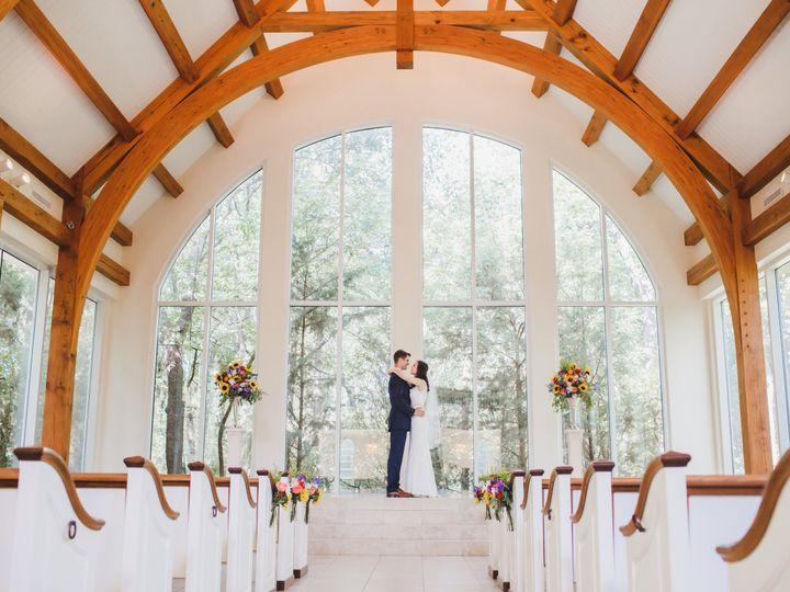 Tmx  M7a8273 51 928116 159561384430917 Dallas, TX wedding photography
