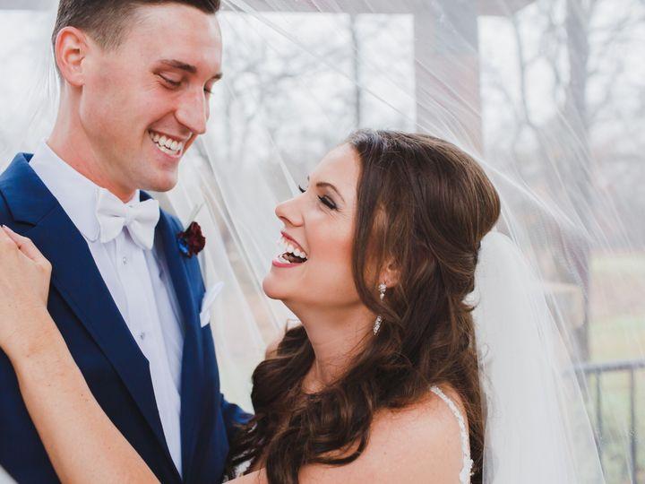 Tmx 10518 51 928116 158169811553763 Dallas, TX wedding photography