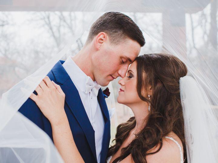 Tmx 10524 51 928116 158169811553952 Dallas, TX wedding photography