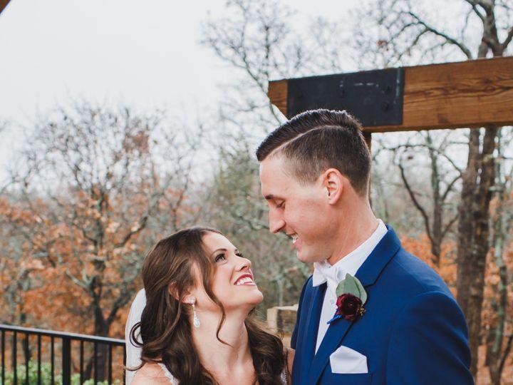 Tmx 10534 51 928116 158169811481813 Dallas, TX wedding photography