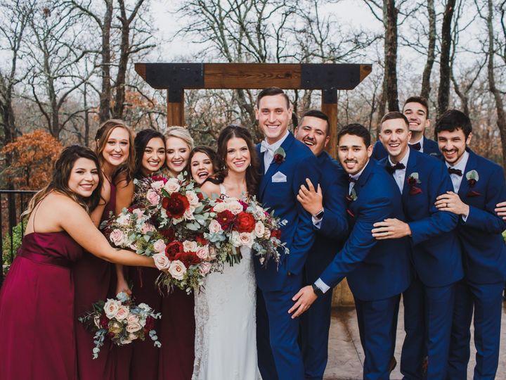 Tmx 10561 51 928116 158169811719846 Dallas, TX wedding photography