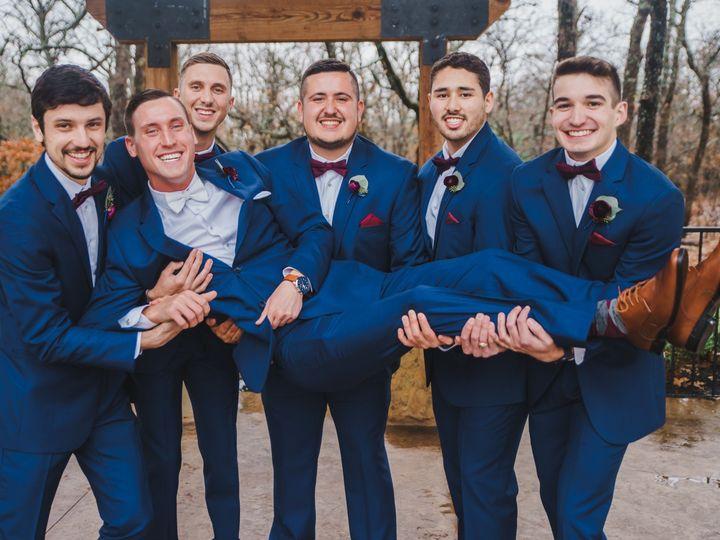 Tmx 11163 51 928116 158169811858464 Dallas, TX wedding photography