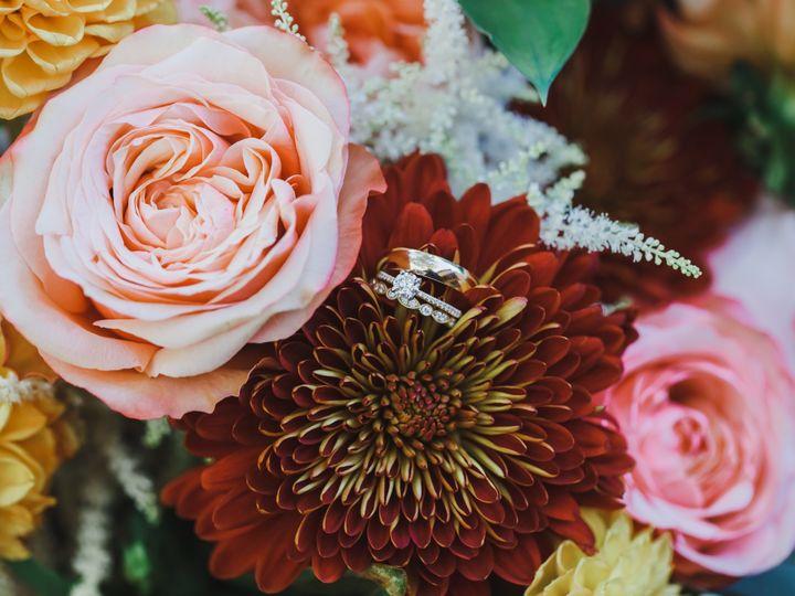 Tmx 11429 51 928116 158169811861988 Dallas, TX wedding photography