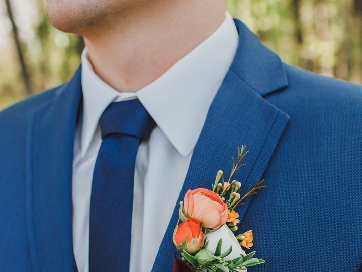 Tmx 11448 51 928116 158169812185804 Dallas, TX wedding photography