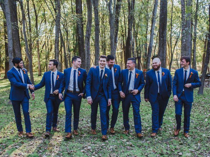 Tmx 11504 51 928116 158169812096710 Dallas, TX wedding photography