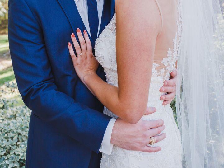 Tmx 11511 51 928116 158169812074591 Dallas, TX wedding photography