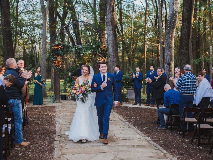 Tmx 11569 51 928116 158169812294758 Dallas, TX wedding photography