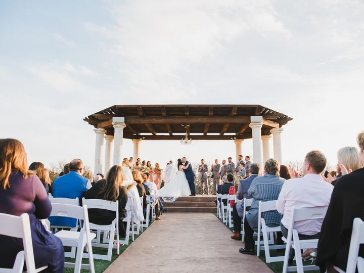 Tmx 12729 51 928116 159561385217692 Dallas, TX wedding photography