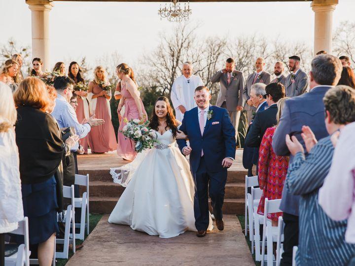 Tmx 12742 51 928116 159561384825067 Dallas, TX wedding photography