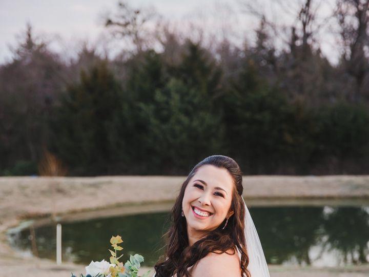 Tmx 12760 51 928116 159561385269889 Dallas, TX wedding photography
