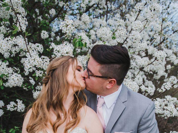 Tmx 13662 51 928116 159561551889929 Dallas, TX wedding photography