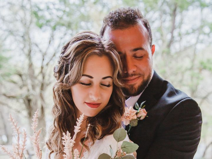 Tmx 14169 51 928116 159561295255214 Dallas, TX wedding photography