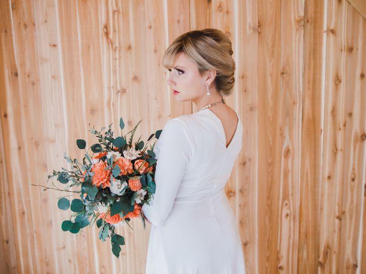 Tmx 14231 51 928116 159561295395951 Dallas, TX wedding photography