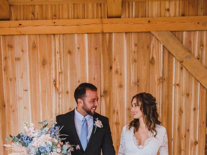 Tmx 14340 51 928116 159561295341422 Dallas, TX wedding photography
