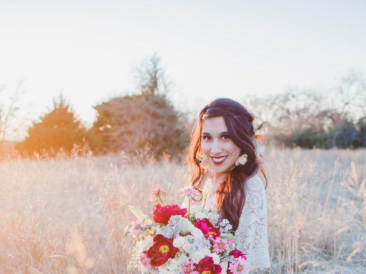 Tmx 15806 51 928116 V1 Dallas, TX wedding photography
