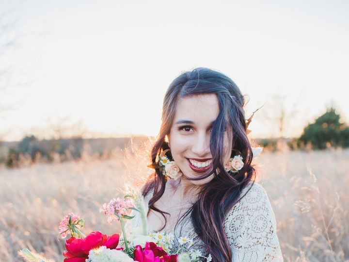 Tmx 15842 51 928116 V1 Dallas, TX wedding photography