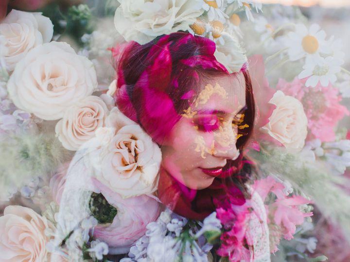 Tmx 15961 51 928116 V1 Dallas, TX wedding photography