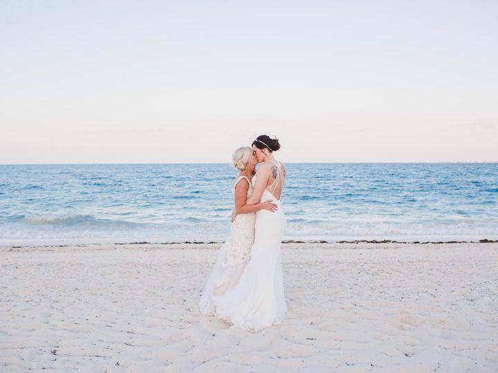 Tmx 16134 1 51 928116 158169812196633 Dallas, TX wedding photography