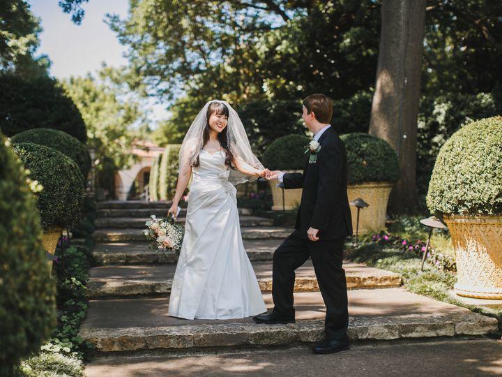 Tmx 16548 51 928116 159561296614895 Dallas, TX wedding photography