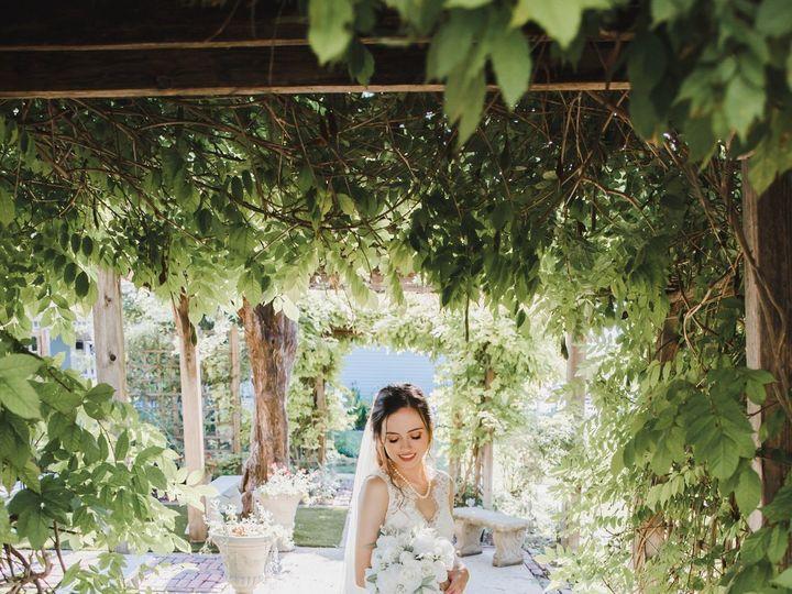 Tmx 19687 51 928116 159561296843410 Dallas, TX wedding photography
