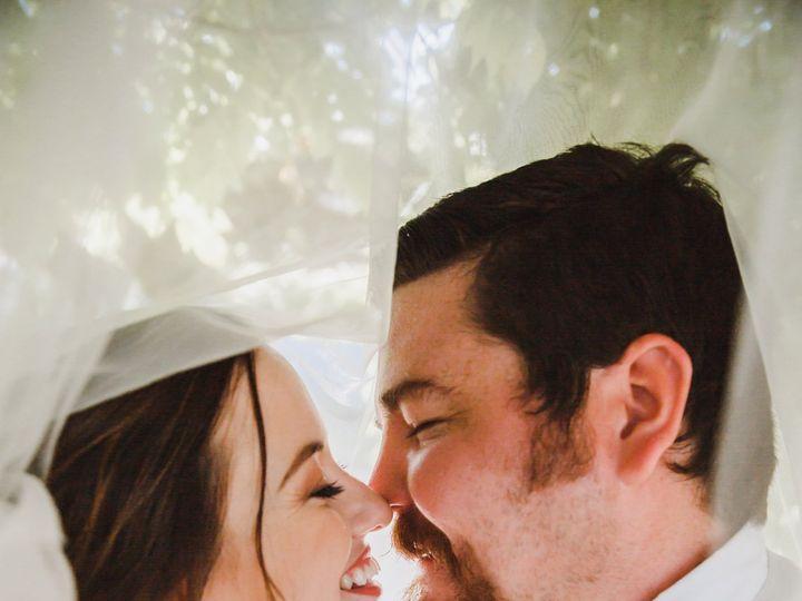 Tmx 19778 51 928116 159561296830995 Dallas, TX wedding photography