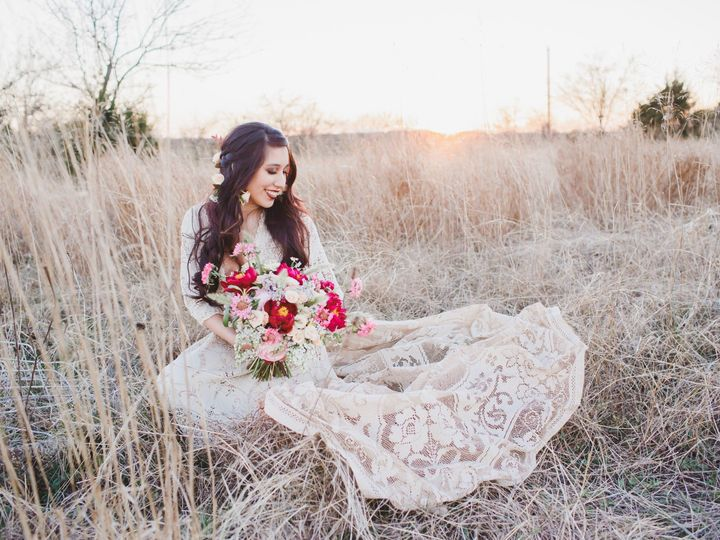 Tmx 1 51 928116 158169811440321 Dallas, TX wedding photography