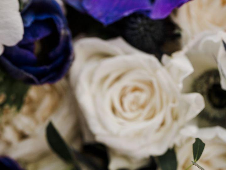 Tmx 20074 51 928116 159561298411027 Dallas, TX wedding photography