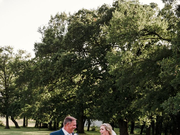 Tmx 20079 51 928116 159561298353872 Dallas, TX wedding photography