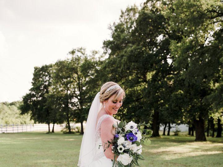Tmx 20085 51 928116 159561298420962 Dallas, TX wedding photography