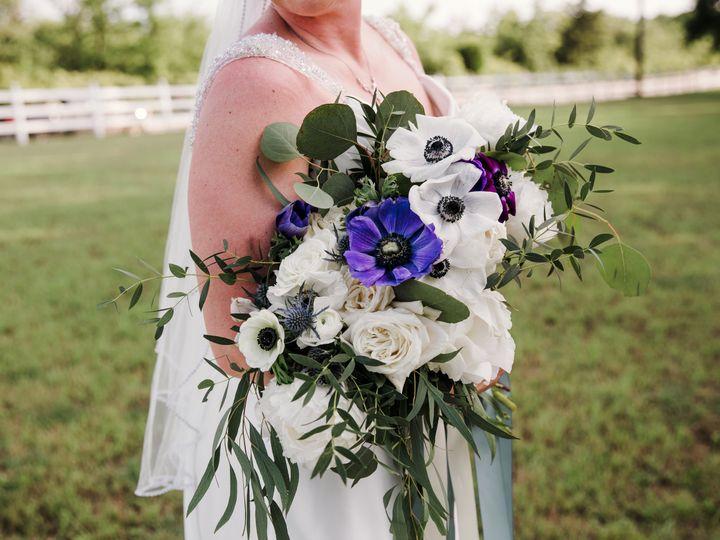 Tmx 20088 51 928116 159561298789776 Dallas, TX wedding photography