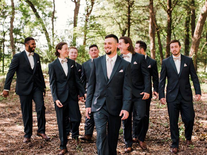 Tmx 21622 51 928116 160590593747023 Dallas, TX wedding photography